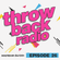 Throwback Radio #26 - DJ CO1 (Party Mix) image
