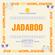 JADABOO - U UP? OCTOBER 2020 image