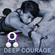 Deep Courage image