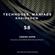 TECHHOUSE MANIACS RADIOSHOW VOL. 58 - GREEN HOPE - 17.06.2018 image