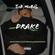 DJ Josh Weekes - JUST DRAKE 001 image