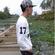 Hôm Qua Tôi Đã Khóc - Đình Tân On The Mix  image