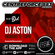 DJ Aston Hot-Bed Radio Show - 883.centreforce DAB+ - 09 - 11 - 2020 .mp3 image