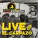 live @ El Carpazo image