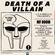 Death Of A Villain | Vol. 1 | Madvillain, NerhuvianDOOM, DANGERDOOM, Czarface, Jay Electronica, J Di image