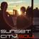 Sunset City Soul - chilled metropolis moods image