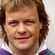 BBC Radio 1 Official Uk Top 40 - Bruno Brookes 4th March 1990 image