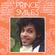 PRINCE SMILES image