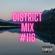 District Mix #116 image