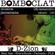 BOMBOCLAT #1 - Rodrigo D-Zion image