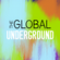 The Global Underground show 57 broadcast 4th March 2021 image