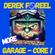 More Garage-Core! image