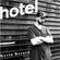 DJSet @Hotel Radio Paris, 12.02.2018 image
