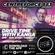DJ Kanga Drive time - 88.3 Centreforce DAB+ Radio - 21 - 07 - 2020 .mp3 image