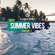 Summer vibes 2020 vol 3 // hip hop // commercial house // commercial D&B image