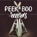 Peekaboo Jams #02 by TROL2000 (18/10/2017) image