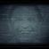 Snaxs Cold Noise Mix image