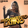 Movimiento Latino #22 - Yo Yolie (Latin Party Mix) image