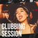 Alex Ercan @Clubbing Session #45 - New Deep House Music November 2020 image