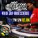 #4thofJulyTakover [3 Hour Live Radio Rip] | Tuesday July 4th image