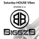 Saturday House Vibes Episode #12 image