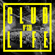 CLUBLIFE by Tiësto Podcast 720 image