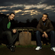 Brookes Brothers - BBC Essential Mix (23-07-2011) image