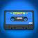 Zenith Parade N. 662 (Dance Chart with Dj FLO & Mario Bruno) image