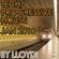 House/Tech House/Progressive Mix 2010 by Lloydi image