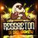 Mix Reggaeton De Oro [ Dj Darzu ] image