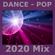 Dance-Pop 2020 Mix image