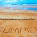 Αναλυτικές προβλέψεις Καλοκαίρι 2017! image