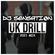 "Best ""UK DRILL"" 2021 Mix By DJ Sensation image"