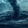 Sturm image