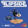 Dj Flipside on 1043 BMX Jams February 22, 2018.   image