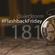 QUIETSTORM #FlashbackFriday 181 [Hour 1.5 / 06.23.07] image