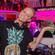 BLUE BOX - DJ YAMINA, FRANKYBOY image