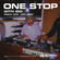One Stop with Gio - 12/02/21 image