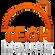 tech house mars 2015 image