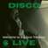 Disco Live _ Welcome to my Soul Venessa image