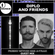 Friend Within & A-Trak - Diplo & Friends 2021-03-14 image