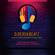 REMINISCE BUSINESS SUNDAY VIBEZ LIVE ON WWW.SUNRISEFM.CO.UK/DJ DEREK BEATZ image