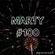 MARTY #100 image