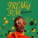 Freaky Funky & 気紛れファンキー & untempo Mix image