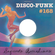 Disco-Funk Vol. 168 image