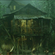 Sounds from the Shack Vol 3 image