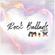 Rock Ballads Mix [DJ Modify] image