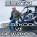 @DJCosta_gr - New Skool Vs Old Skool Mix Part 1 image