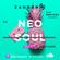 ZANDER #stayhome / NEO SOUL 3 / NEXT BEAT image