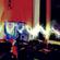 CasualSat Z! Tekno & Visual Mix set image